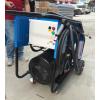 MO35/21 矿石表面处理和污垢清洗机