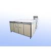 高博光电 太阳能组件830万像素EL检测仪
