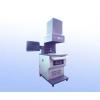 太阳能电池片分选机(AA级) 高博光电光伏生产设备