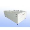 太阳能组件测试仪(AA级) 高博光电光伏生产设备