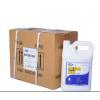 洗地机消泡剂化泡剂