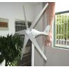 方永新能源 300W大功率小型家用风力发电机