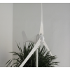 方永新能源 120w微风启动小型风力发电机