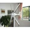 方永新能源 微风启动小型风力发电机300W