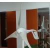 方永新能源 小型风力发电机路灯监控家用300W