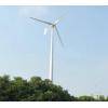 方永新能源 20KW风力发电机组