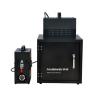 箱式UV固化机,uv烤箱 华伟机电固化处理设备