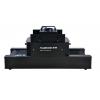 UV光固机,印刷UV光固机 华伟机电固化处理设备