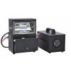 HWUV400C+ 手提UV固化机 华伟机电固化处理设备