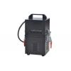 HWUV80C 手持UV固化光源 华伟机电固化处理设备