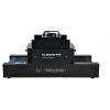 HWUV180A小型无级调光UV固化机(配备电子电源)