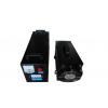 HWUV100HL手提UV光固机便携UV光固机小型UV光固机