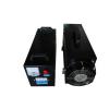 UV胶光固机,3KWUV固化机,手持UV光固机