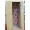 移动厕所 1580保温淋浴房 整体卫生间  景区移动厕所