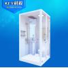 高档淋浴房 蒸汽淋浴房 高盆淋浴房木屋