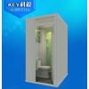 整体卫生间淋浴房 单间洗手间 移动卫生间