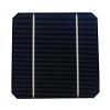 太阳能单晶电池片 多晶硅太阳能电池片