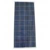 多晶高效太阳能电池板 太阳能电池板组件