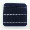 太阳能电池板 太阳能路灯电池板 太阳能电池板组件