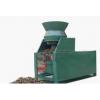 鑫能机械 大豆秸秆压块机