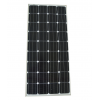 奔亚 太阳能单晶电池片 平板太阳电池