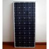 单晶太阳能组件 单晶太阳能电池板