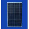 太阳能电池片 多晶硅太阳能电池片组件