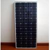 太阳能板 高效太阳能组件 太阳能电池片