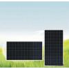 滴胶太阳能电池板 层压太阳能电池板