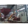 鑫能机械 农林业机械棉秆压块机