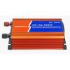 博优新能源 高频离网太阳能逆变器 12V转220V