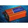 博优新能源 12V转220V纯正弦波300W逆变器