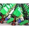 微耕机可旋耕、除草、播种、施肥 欧德农机微耕机