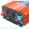 博优新能源 太阳能 600W高频大功率逆变器
