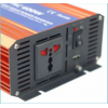 博优新能源 600W逆变器