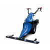 鸿林园林机械 BOS130割草机