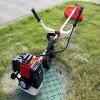 斯特克 割草机|割灌机|除草机|剪草机