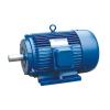 YD系列变极多速三相电动机 恒能机电电动机