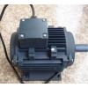 负压风机专用电机 恒能机电电动机