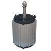 YSF 1.1KW 冷风机电机 恒能机电专用电动机