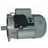 YL80-90 B5铁壳大圆盘电动机 恒能机电电动机