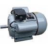 YL8724电动机 恒能机电电动机