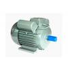 YL80-100铁壳B3电动机 恒能机电电动机