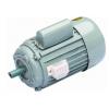 JY B5电动机 恒能机电电动机