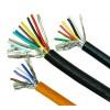 山东电线电缆产品 聚氯乙烯绝缘控制电缆