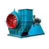 G/Y5-51锅炉鼓引风机 临风科技引风机