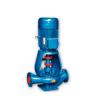 ISGB型便拆立式管道离心泵 中成泵业离心泵