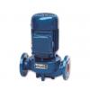 SG系列管道泵 中成泵业管道泵