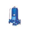 SPG系列管道屏蔽泵 中成泵业屏蔽泵