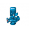GW型管道式无堵塞排污泵 中成泵业排污泵